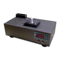humidificador electrónico HR6