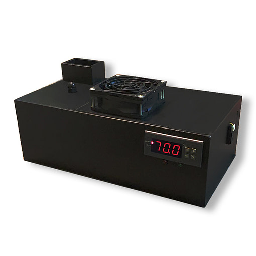 Humidificador Mini Hr6