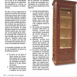 Página 5 Wacota Latino Aficionado