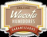 Humidors Wacota