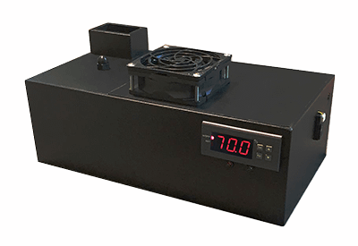 Humidificador modelo Mini Hr6