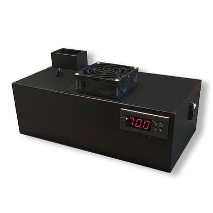 Mini Hr6 Humidifier
