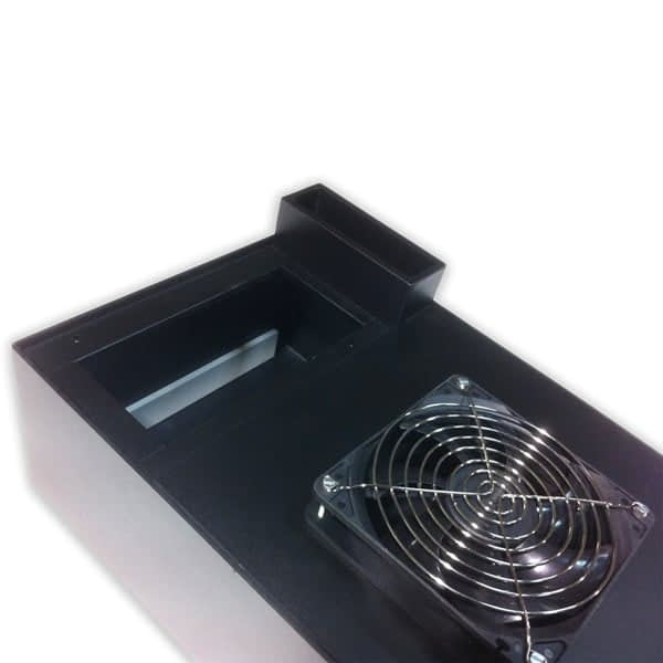 Hr6 Humidifier