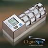 Generador de humedad CigarSpa