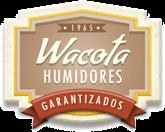 logo_wacota